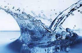 آب و فاضلاب