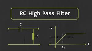 فیلتر چیست؟